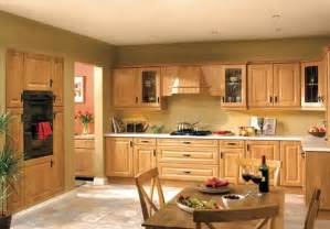 traditional kitchen design ideas traditional kitchen cabinets designs ideas 2014 photo gallery modern home dsgn