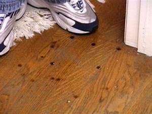 how to get glue off hardwood floors floors doors With how to get old glue off hardwood floors
