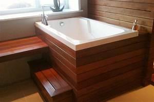 Bathtubs Idea Amusing Deep Soaking Tubs Soaker Tub Shower