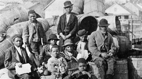 history  juneteenth explained