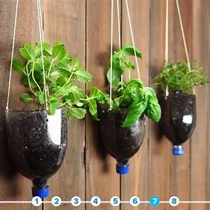 Etiketten Entfernen Glas : wie entferne ich etiketten von gl sern und verwende ~ Kayakingforconservation.com Haus und Dekorationen