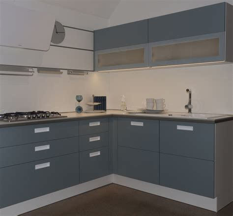 bauformat kitchens premium quality german kitchens