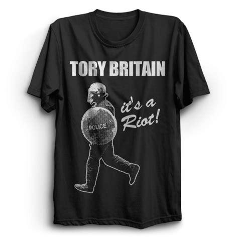 tory rat  shirt punxuk