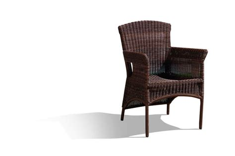 rattan chair used table and chair for restaurant buy