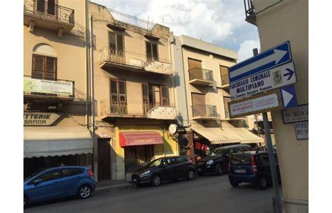 Vendita Appartamenti Trapani by Privato Vende Appartamento Appartamento Annunci Mazara