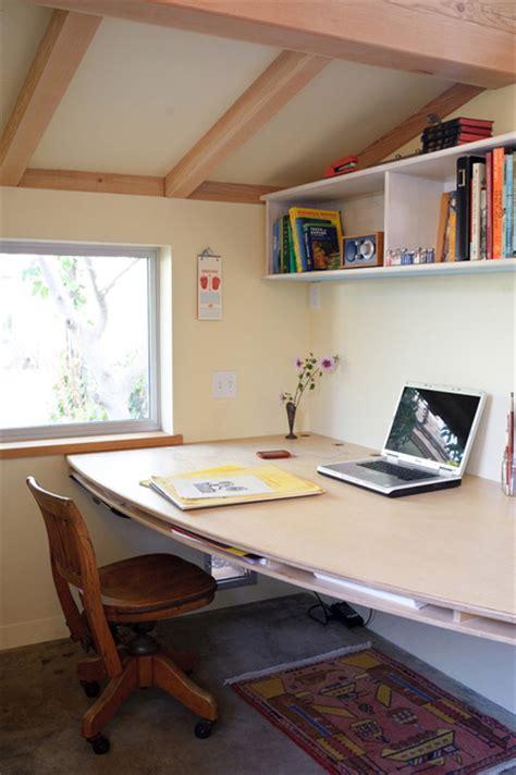 built in computer desk plans dog kennel plans pdf built in desk design plans cedar