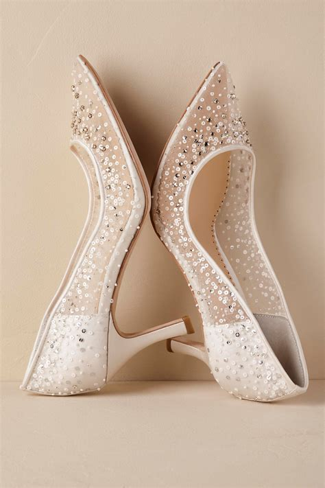 wedding shoes low heel sizzling white low heel shoes for trendy to be 1126