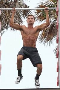 Zac Efron is coming to Sydney for the premiere of Baywatch ...
