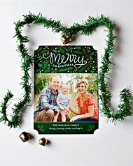 shutterfly christmas cards - Shutterfly Xmas Cards