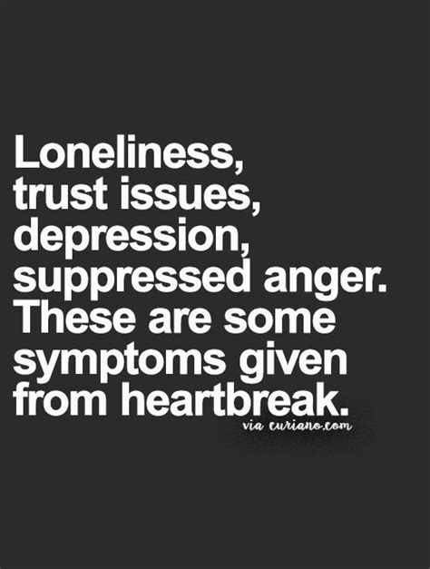 Top 25+ Best Depression Symptoms Ideas On Pinterest. Girl Quotes About Being Yourself. Single Quotes Tumblr Tagalog. Birthday Quotes Quotes. Funny Quotes Cats. Boyfriend Jealous Quotes. Sad Quotes Girl Tumblr. Life Quotes Tattoo. Marriage Quotes George Carlin