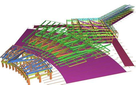 bureau etude structure bureau d etude structure 28 images bureau d 233 tude