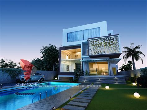 architectural visualization company  visualization
