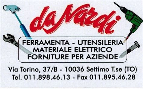 Ufficio Postale San Mauro Torinese La Nuova Posta Ag Settimo Torinese Ufficio Postale