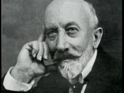 georges melies stop trick faust and freud at the crossroads of frustration