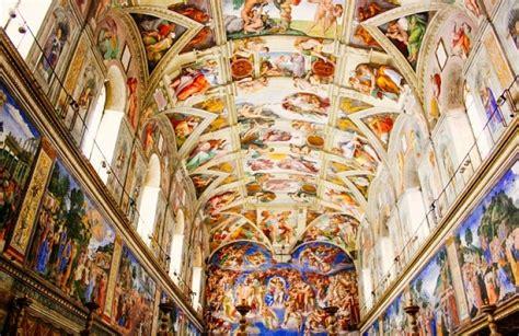 si鑒e vatican visiter le vatican à rome que voir et que faire les escapades