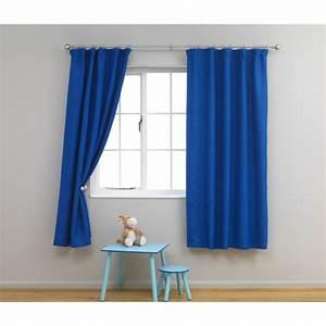 Gardinen Kinderzimmer Sterne : gardinen kinderzimmer blau my blog ~ Markanthonyermac.com Haus und Dekorationen