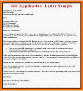 Business Letter Examples Job Application Letter Barista Job Application Cover Letter Example Sample Cover Letter For Job Application Doc Easy Resume Samples Sample Cover Letter For Job Application