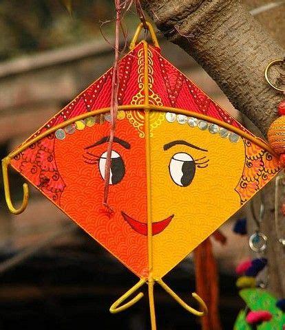 kite decoration ideas billingsblessingbagsorg