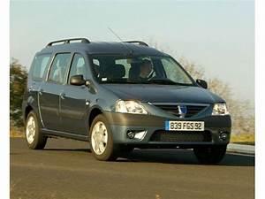 Dacia Logan Mcv 1 5 Dci 70 : dacia logan mcv 1 5 dci 85 ch dacia logan mcv 1 5 dci 85 ch ~ Gottalentnigeria.com Avis de Voitures