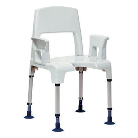 siège de handicapé chaise de tous les fournisseurs tabouret de