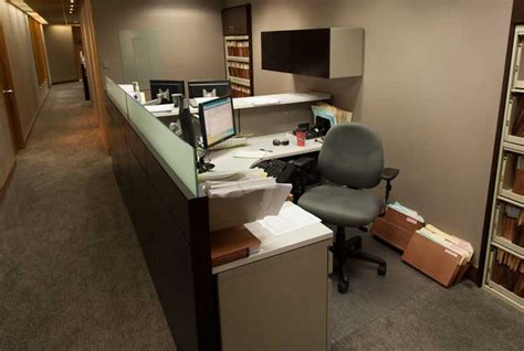 Office Supplies Missoula by Our Portfolio Office Solutions And Services