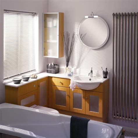 small bathroom furniture ideas compact bathroom furniture for micro home spaces pictures 3 small room decorating ideas
