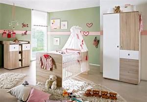 Baby Kinderzimmer Komplett Günstig : g nstige kinderzimmer komplett haus dekoration ~ Bigdaddyawards.com Haus und Dekorationen