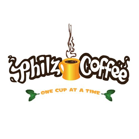 At philz, we offer custom coffee blends and specialty drinks prepared one cup at a time. Diablo Dish: Philz Coffee Opening Soon | Diablo Dish | diablomag.com