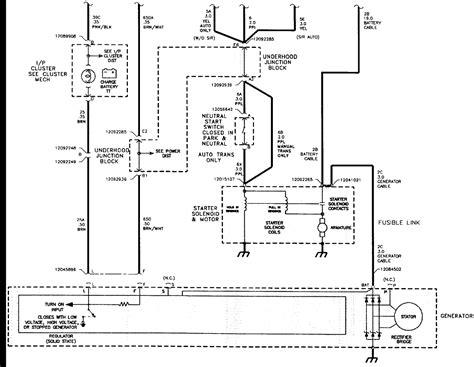 saturn lw300 wiring harness saturn auto wiring diagram