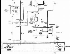 2002 Saturn Sl1 Radio Wiring Diagram from tse2.mm.bing.net