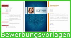 Motivationsschreiben vorlage in word open office for Initiativbewerbung bosch