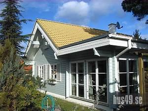 Fertighaus Aus Frankreich : fertighaus holz schwedenhaus ~ Lizthompson.info Haus und Dekorationen