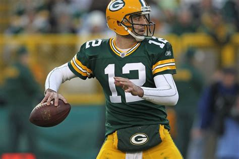 raiders  packers green bay stays perfect