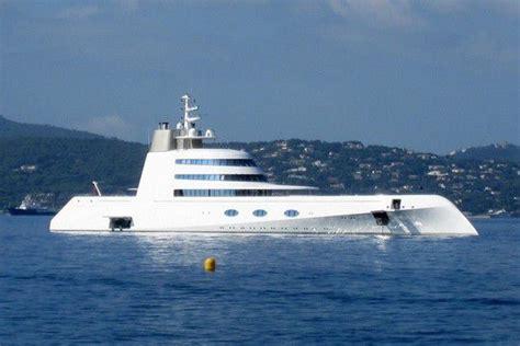 Zeiljacht Les by L Amage Le Futur Plus Grand Yacht Du Monde