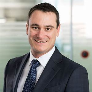 Lukas Hebeisen Head Of Development Services Swiss Post