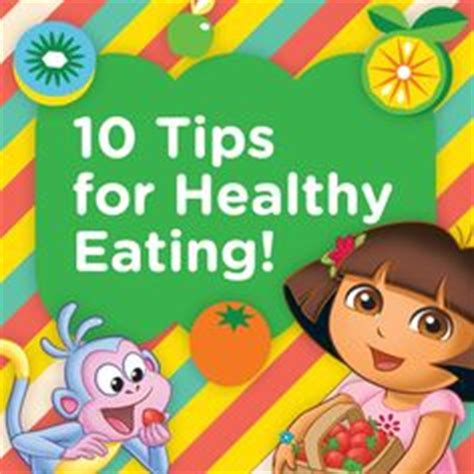 1000 images about healthy habits on dental 841 | 7fffdcade95d8628a372cf73e5d3a20f