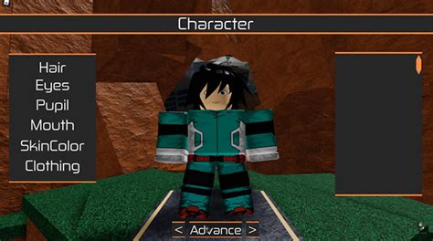 Were you looking for some codes to redeem? Code My Hero Mania Roblox: Cách nhận và nhập code chi tiết