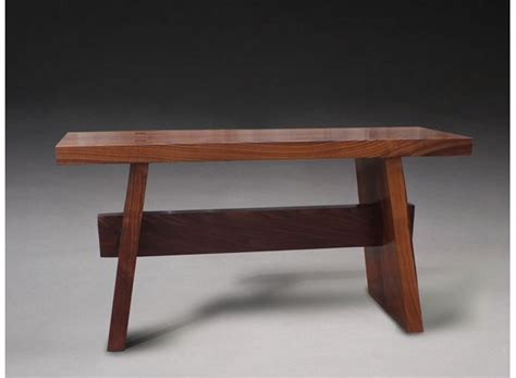 japanese contemplation bench aftcra