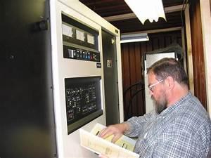 Wp3xen Transmitter