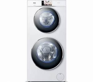 Buy Haier Hw120-b1558 Washing Machine
