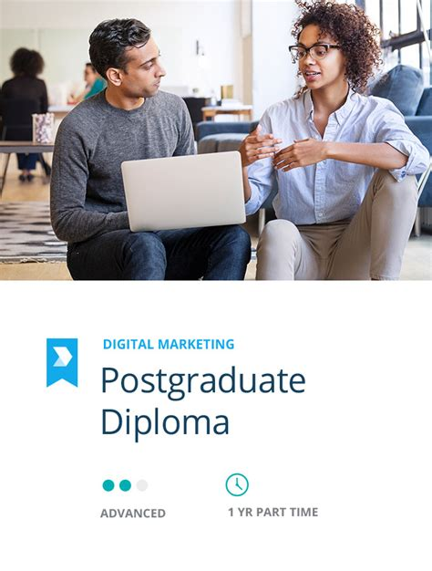 digital marketing course institute certified digital marketing courses digital marketing