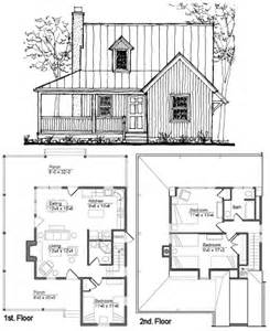 Inspiring Log Cabin Designs And Floor Plans Photo by How Much Space Would You Want In A Bigger Tiny House