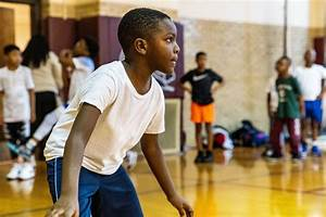 Windy City Bulldogs from Englewood stand tall on Small Fry ...