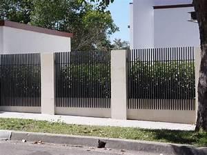 Fences And Gates Designs Joy Studio Design Gallery