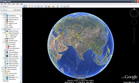Google Earth  Google Earth Japaneseclassjp