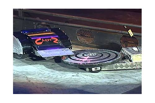robot wars battle music download