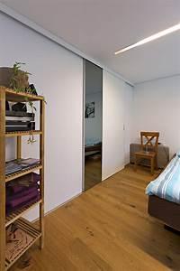 Ankleideraum Im Schlafzimmer : ankleideraum neben dem eltern schlafzimmer auf zu ~ Lizthompson.info Haus und Dekorationen