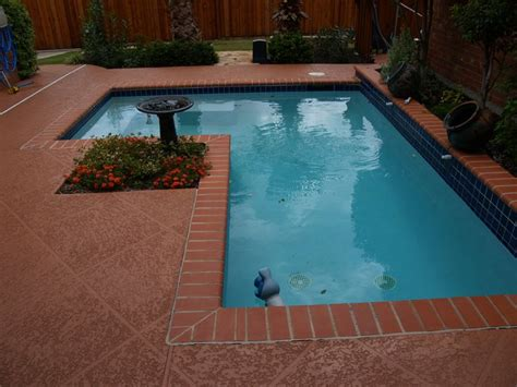 Most Popular Small L Shaped Swimming Pool Designs