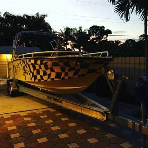 Cigarette Boat Dealer Miami by Cigarette 28 Boats For Sale In Miami Florida
