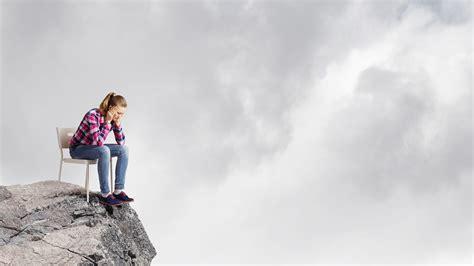 Suicidio — sustantivo masculino 1. ¿Cómo afecta el suicidio a los profesionales de la salud mental? - Blog de Psicología del ...